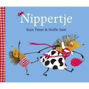 Nippertje - Rian Visser en Noëlle Smit