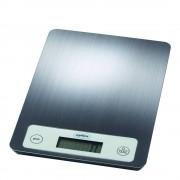 Zyliss Köksvåg max 5 kg