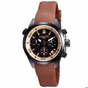 Lancaster Italy OLA0658R/BK/NR/MR мъжки часовник