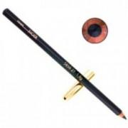 Lancome Le Crayon Khol 001 Noir Tužka na oči 2 g