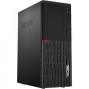 Lenovo ThinkCentre M720t TWR Black 10SQ0069HX