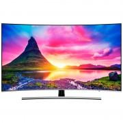 "Samsung UE65NU8505 65"" LED UltraHD 4K"