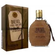 Diesel FUEL FOR LIFE HOMME edt vapo 30 ml