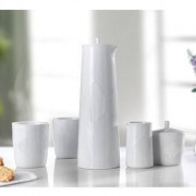 Lyngby Porcelain Thermodan, Thermal Jug