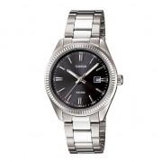Ceas de dama Casio LTP-1302D-1A1VDF