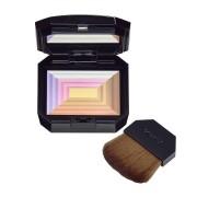 Shiseido 7 Lights Powder Illuminator - Polvere Illuminante