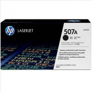 HP LaserJet Enterprise 500 Color M575 F. Toner Negro Original