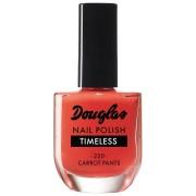 Douglas Collection Nagellack Timeless 10.0 ml