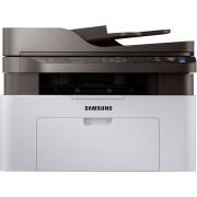 HP Samsung SL-M2070FW Laser MFP Printer
