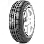 Anvelope Pirelli CINTURATO P4 185/70 R14 88T
