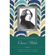 Collected Works Oscar Wilde - Oscar Wilde