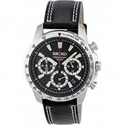 Seiko SSB033P1 мъжки часовник