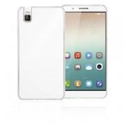 Phonix HUSHXGPW custodia per cellulare 13,2 cm (5.2'') Cover Trasparent