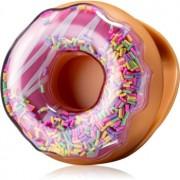Bath & Body Works Donut with Sprinkles soporte para ambientador de coche colgante