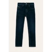 Calvin Klein Jeans - Детски дънки 128-176 cm