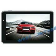 GPS НАВИГАЦИЯ WEST ROAD WR-S7256M HD EU 800 MHZ 256 RAM 8GB