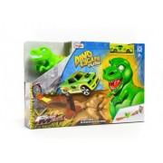 Maisto set za igru Dinosaurus ( A034348 )