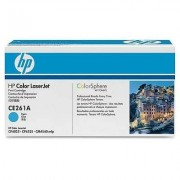 HP Toner/CP4025 cyan 11k