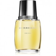 Burberry Burberry for Men Eau de Toilette para homens 50 ml