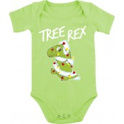Rex Tree Rex Body