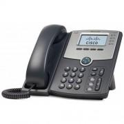 Telefon fix Cisco SPA514G