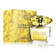 Versace Yellow Diamond ženski parfem, Eau De Toilette, 90 ml
