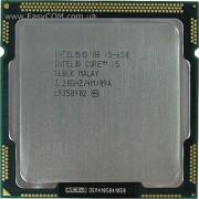 Intel Core i5-2400Processor 3.10 GHz Socket LGA1150