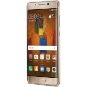 Huawei MATE 9 PRO Doppia SIM 4G 128GB Oro