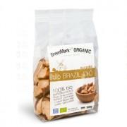 Greenmark organic bio brazil dió (paradió), 100g