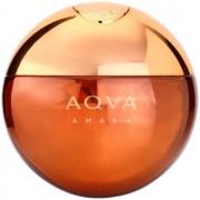 Bvlgari AQVA Amara eau de toilette para hombre 50 ml