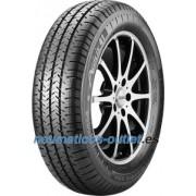Michelin Agilis 41 ( 175/65 R14 86T RF )