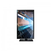 "Samsung S24E450B 24"" Full HD TN Nero monitor piatto per PC"