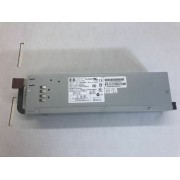 Power Supply Server AC HP Dps-600pb B, 575W