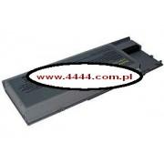 Dell Latitude D620 2200mAh 32.6Wh Li-Ion 14.8V