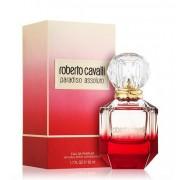 Roberto Cavalli Paradiso Assoluto EDP дамски парфюм 75 мл.