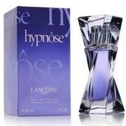 Hypnose Lancome 30 ml Spray Eau de Parfum