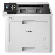Brother HL-L8360CDW kleurenlaserprinter