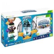LICOMP EMPIK MULTIMEDIA Gra XBOX 360 Skylanders: Spyro's Adventure - zestaw startowy