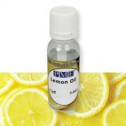 PME 100% Natural Flavour - Lemon 25g