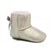 Pantoffels Jesse Bow II by UGG