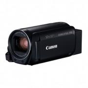 Canon LEGRIA HF R806 Camera Video Compacta Full HD Black