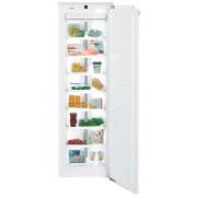 Liebherr SIGN 3556 Congelatore Integrabile da Incasso Capacita' 213 Litri Classe energetica A++ No Frost 178 cm