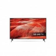 "LG UM7510PLA 139,7 cm (55"") 4K Ultra HD Smart TV Wifi Negro"