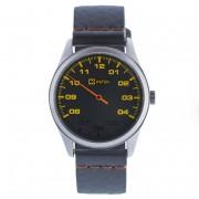 No-Watch Speedy Watch Accessories CM1-2614