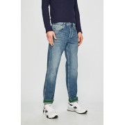 Pepe Jeans - Дънки Callen