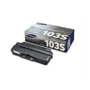 Samsung MLT-D103S Toner negro