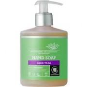Urtekram Aloe Vera Liquid Hand Soap 380 ml