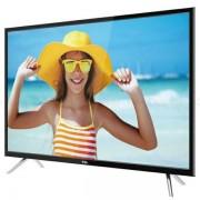 0101011828 - LED televizor TCL U55P6006 UHD
