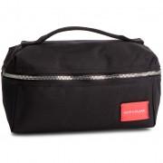 Geantă pentru cosmetice CALVIN KLEIN JEANS - Sp Essential Washbag K40K400844 001