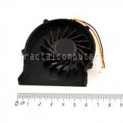 Cooler Laptop MSI CR600